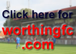 Click here for the official WFC site